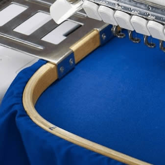 Meder-Special-Tees-Custom-Embroidery