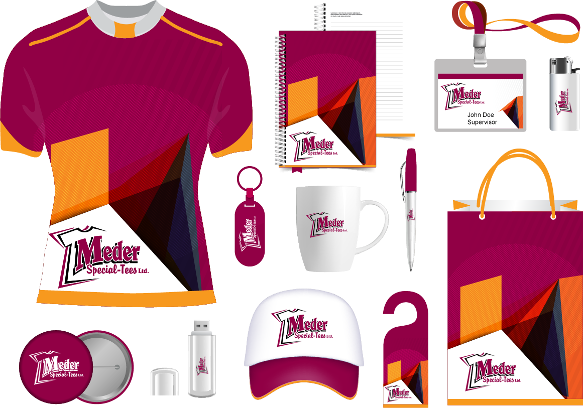 Promotional-Products-4