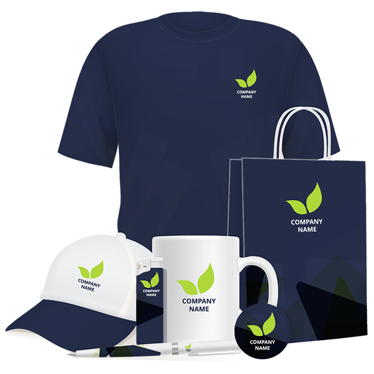 Services - Promotional Products by Meder Special-Tees